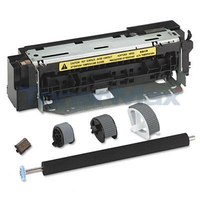 HP LASERJET 4+ MAINTENANCE KIT 110V